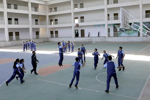 Basket_Ball_Court-1