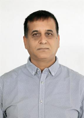 Mr-Nirmal-Jain